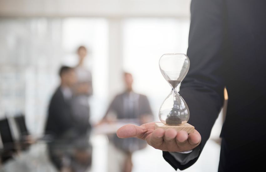 Cost optimization and time management