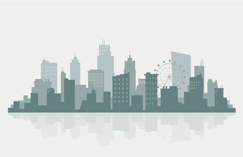 Real Estate Industry and Location Intelligence